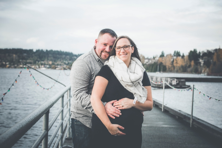 janes_photography_2016_renton_family_maternity_session_meghan_coulon_gene_20168674