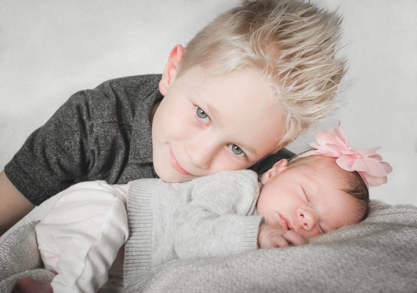 janes_photography_2016_renton_newborn_session_violetr8320
