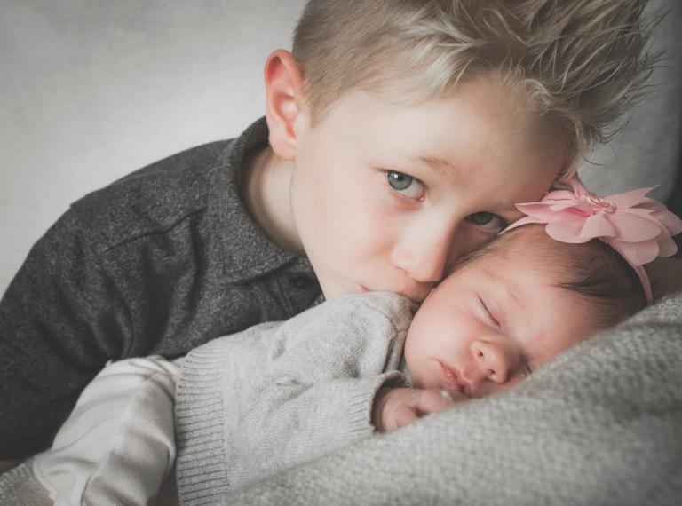 janes_photography_2016_renton_newborn_session_violetr8324