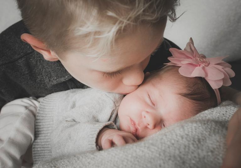 janes_photography_2016_renton_newborn_session_violetr8327