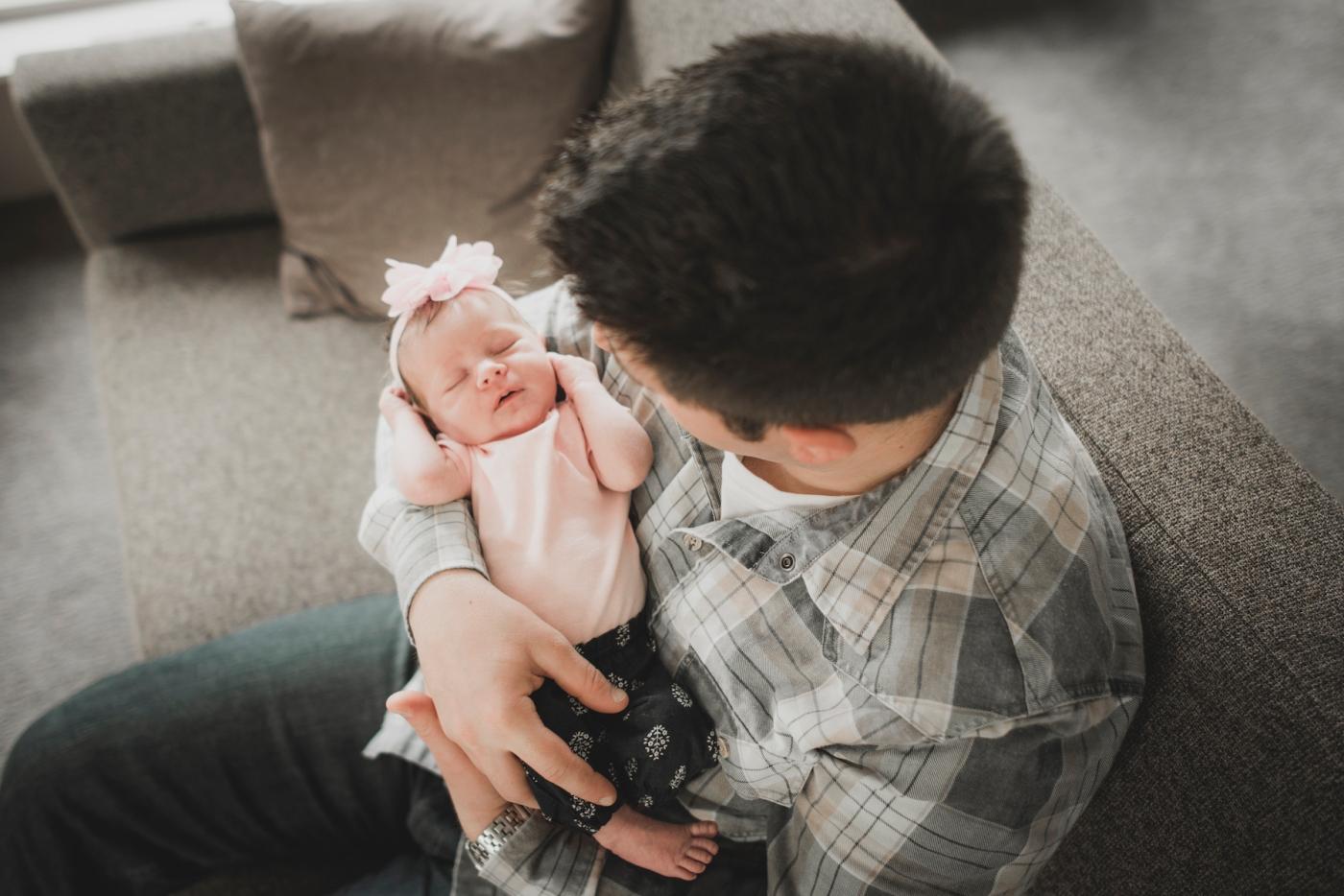 janes_photography_2016_renton_newborn_session_violetr8382
