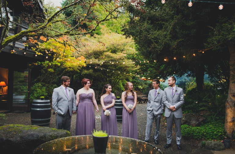 js_photography_2016_jm_cellars_lena_and_nick6427