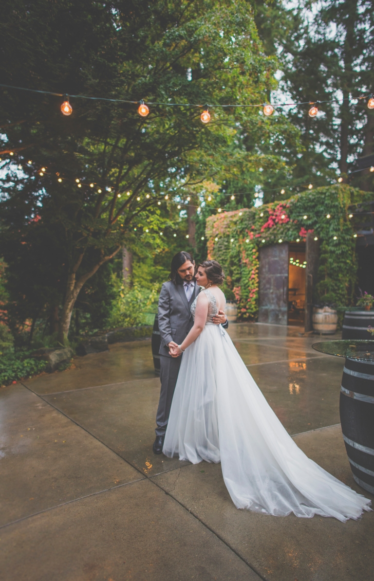 js_photography_2016_jm_cellars_lena_and_nick6638