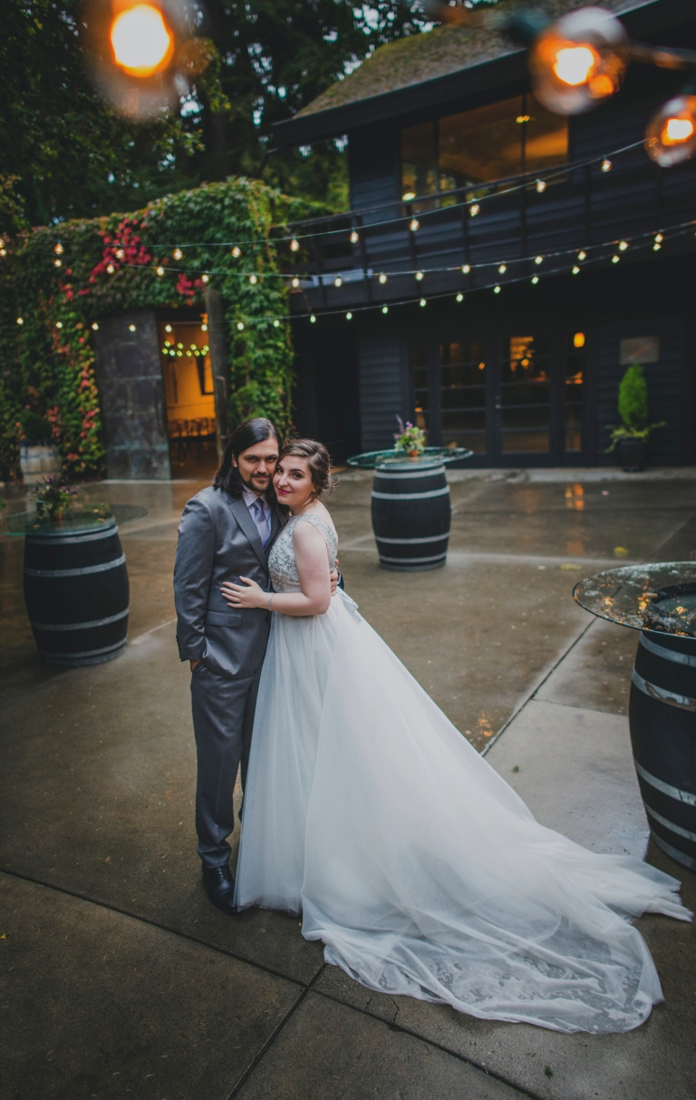 js_photography_2016_jm_cellars_lena_and_nick6645