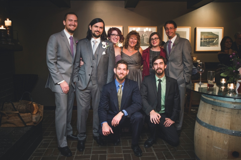 js_photography_2016_jm_cellars_lena_and_nick7282
