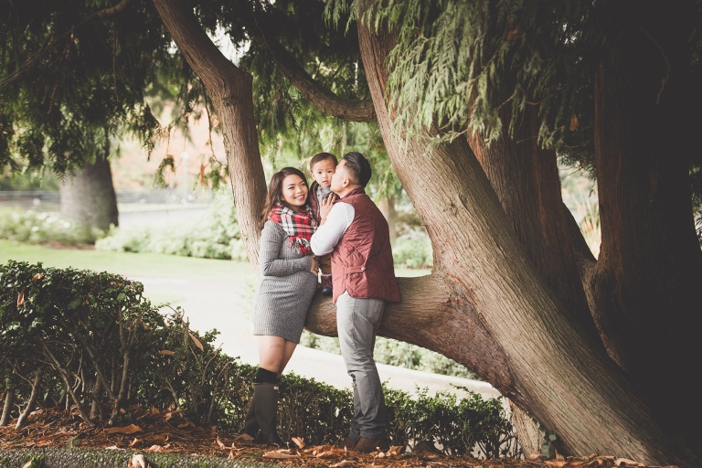 paula_p_maternity_the_royal_squirrel_seattle_family_photographer_2016_dsc_7886