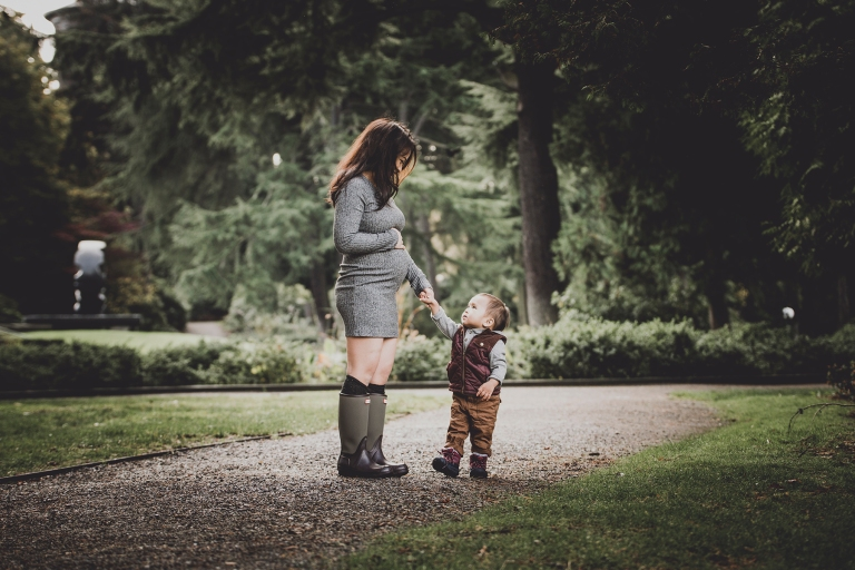 paula_p_maternity_the_royal_squirrel_seattle_family_photographer_2016_dsc_7923