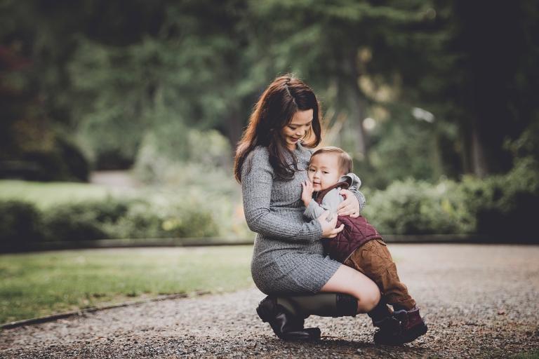 paula_p_maternity_the_royal_squirrel_seattle_family_photographer_2016_dsc_7932
