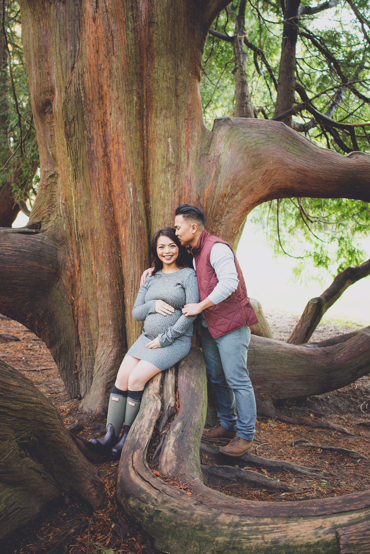 paula_p_maternity_the_royal_squirrel_seattle_family_photographer_2016_dsc_7952