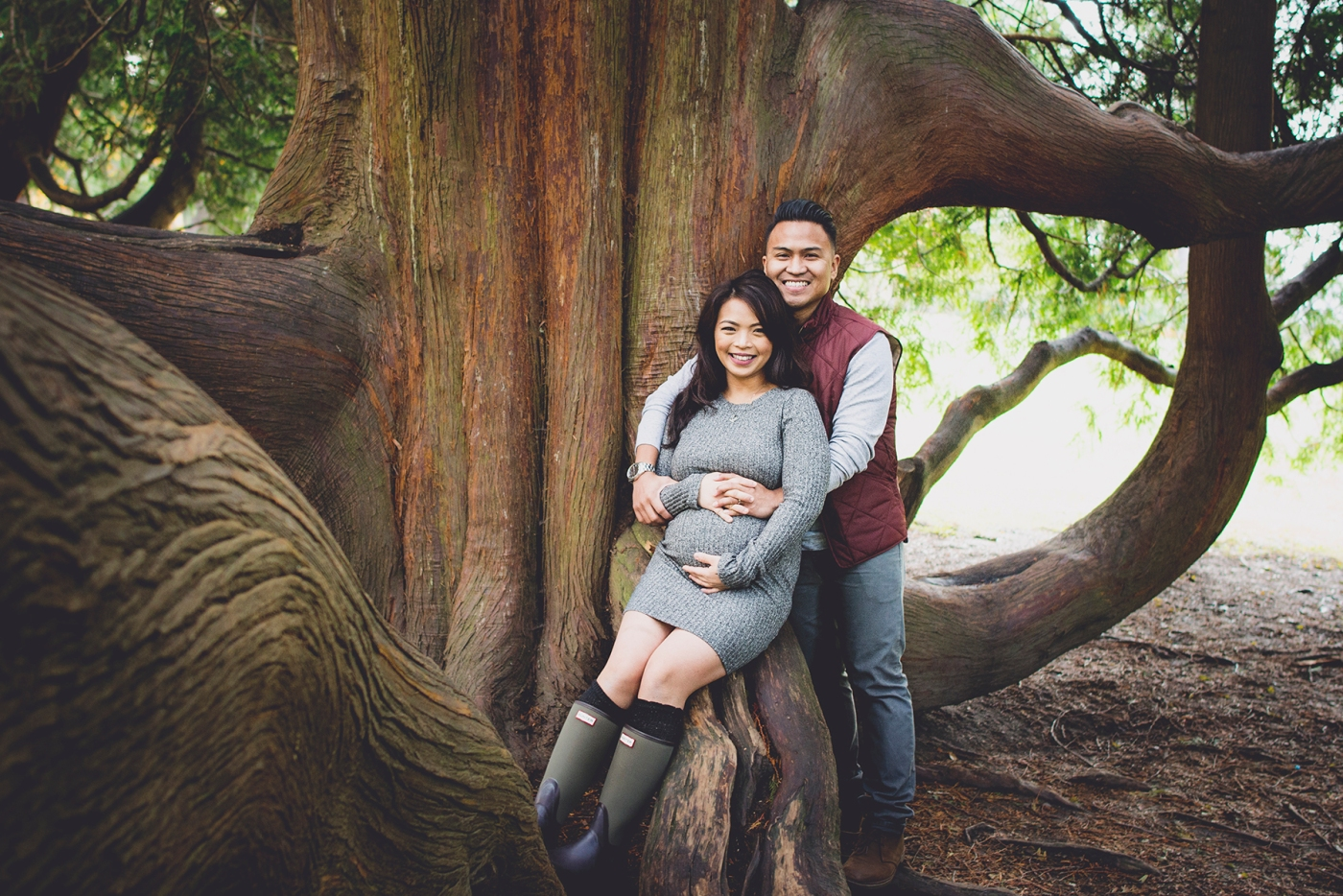 paula_p_maternity_the_royal_squirrel_seattle_family_photographer_2016_dsc_7955
