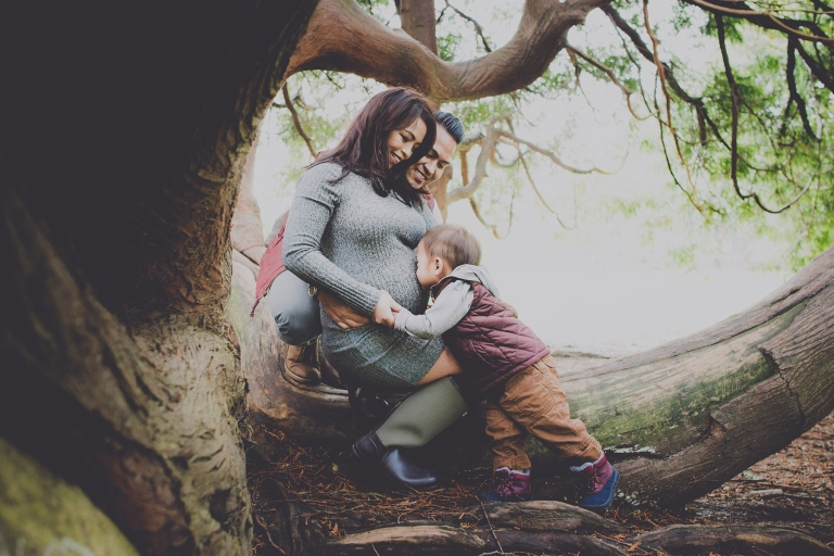 paula_p_maternity_the_royal_squirrel_seattle_family_photographer_2016_dsc_7968