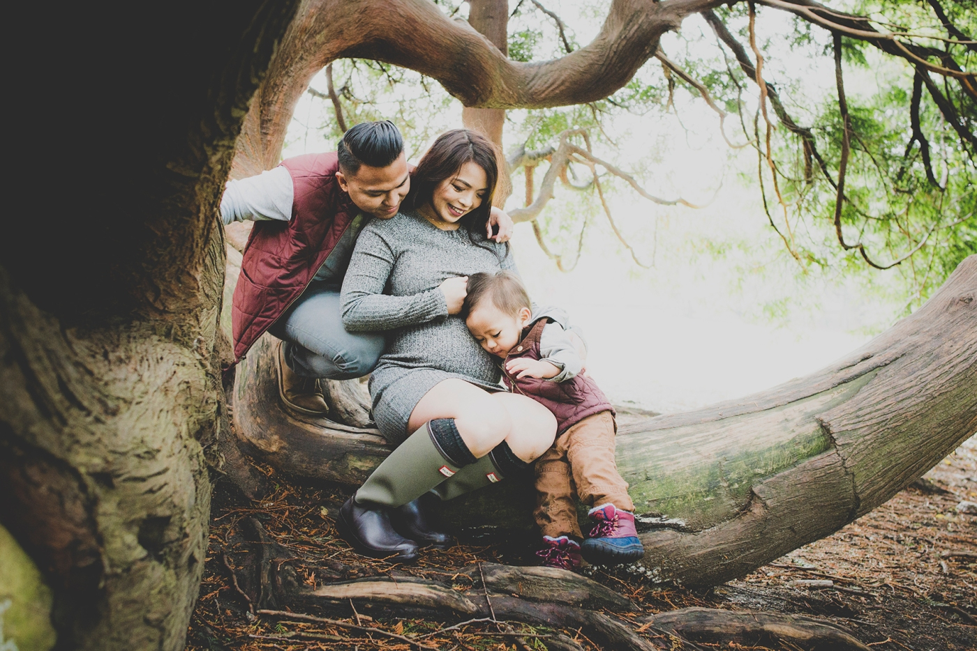 paula_p_maternity_the_royal_squirrel_seattle_family_photographer_2016_dsc_7970