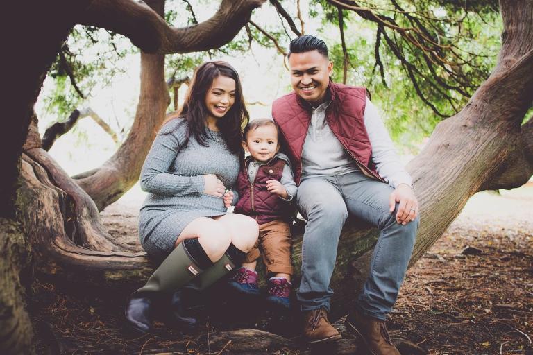 paula_p_maternity_the_royal_squirrel_seattle_family_photographer_2016_dsc_7979
