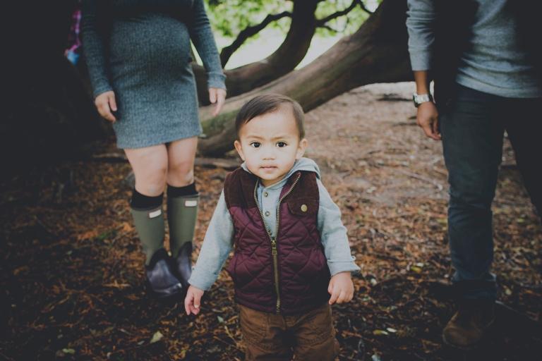 paula_p_maternity_the_royal_squirrel_seattle_family_photographer_2016_dsc_7980