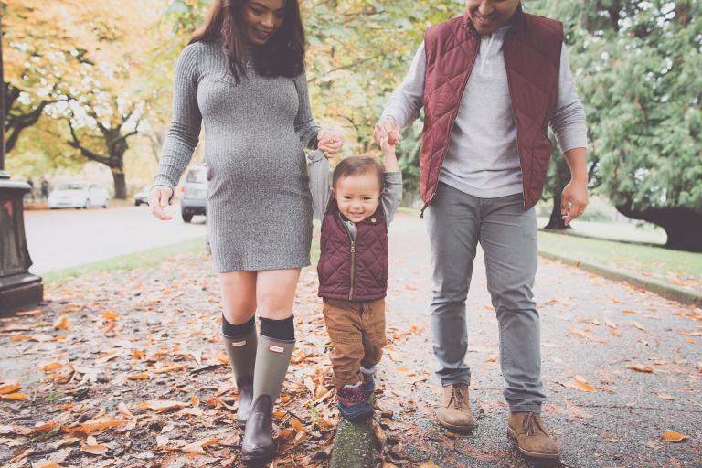 paula_p_maternity_the_royal_squirrel_seattle_family_photographer_2016_dsc_7994