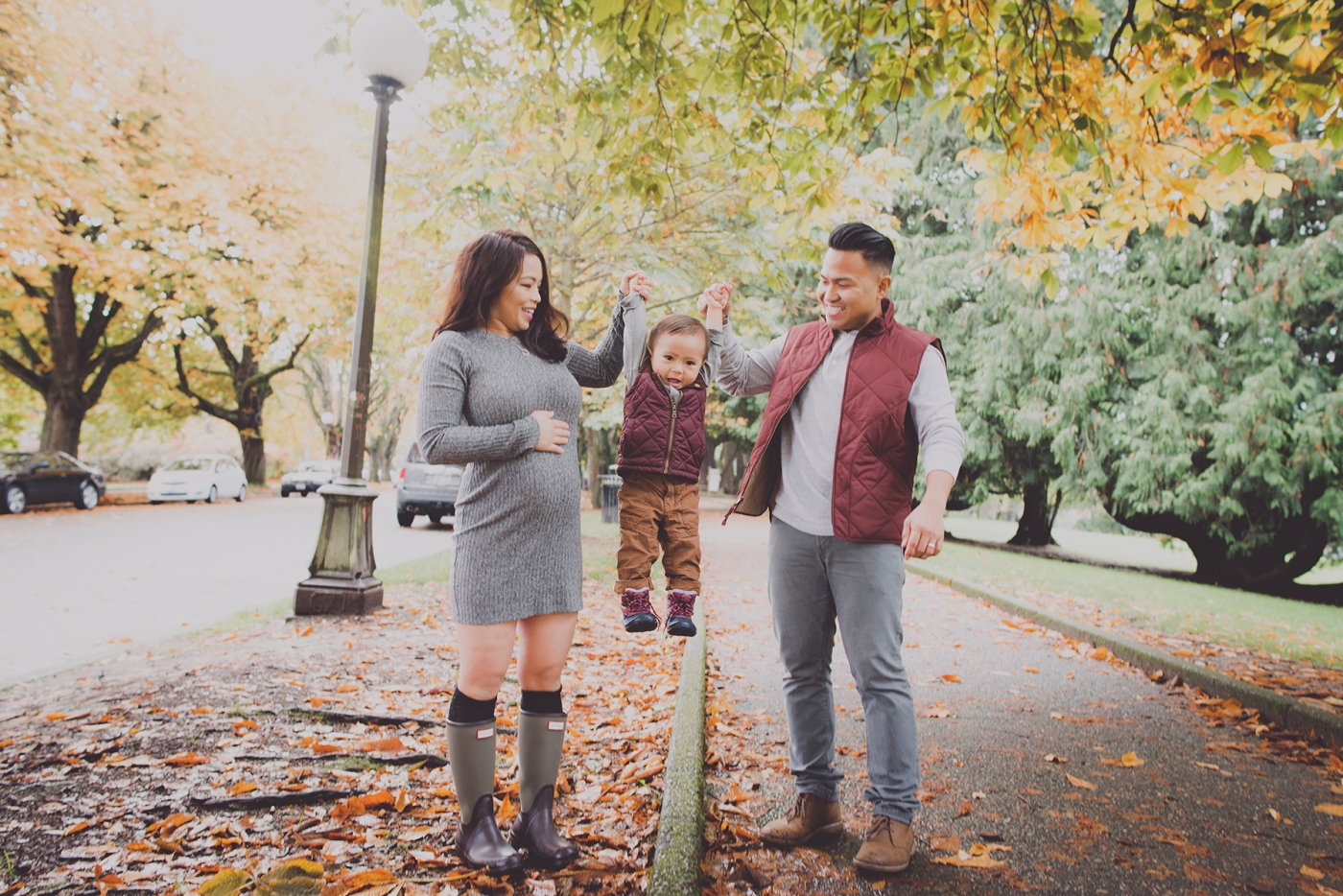 paula_p_maternity_the_royal_squirrel_seattle_family_photographer_2016_dsc_8000