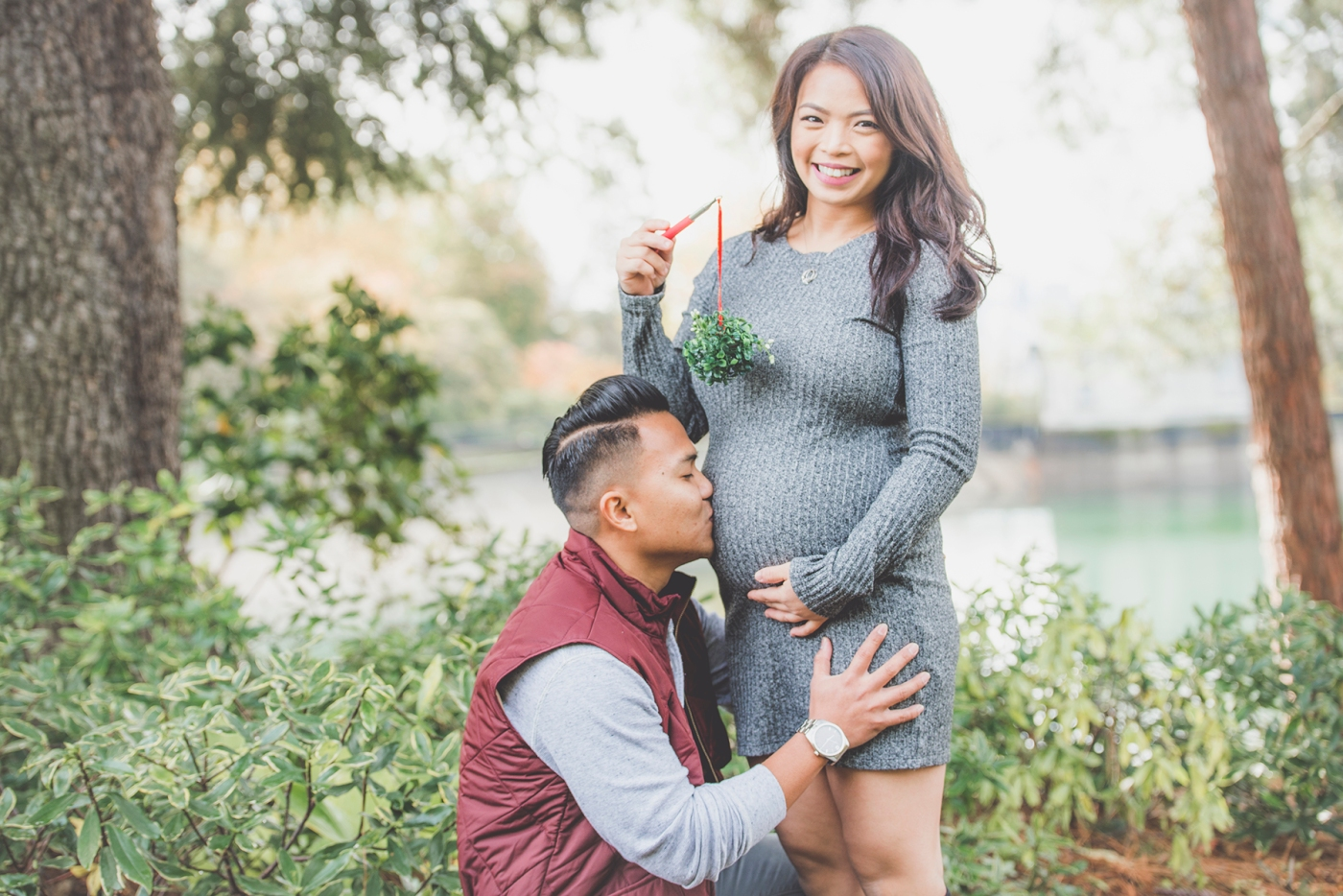 paula_p_maternity_the_royal_squirrel_seattle_family_photographer_2016_dsc_8058