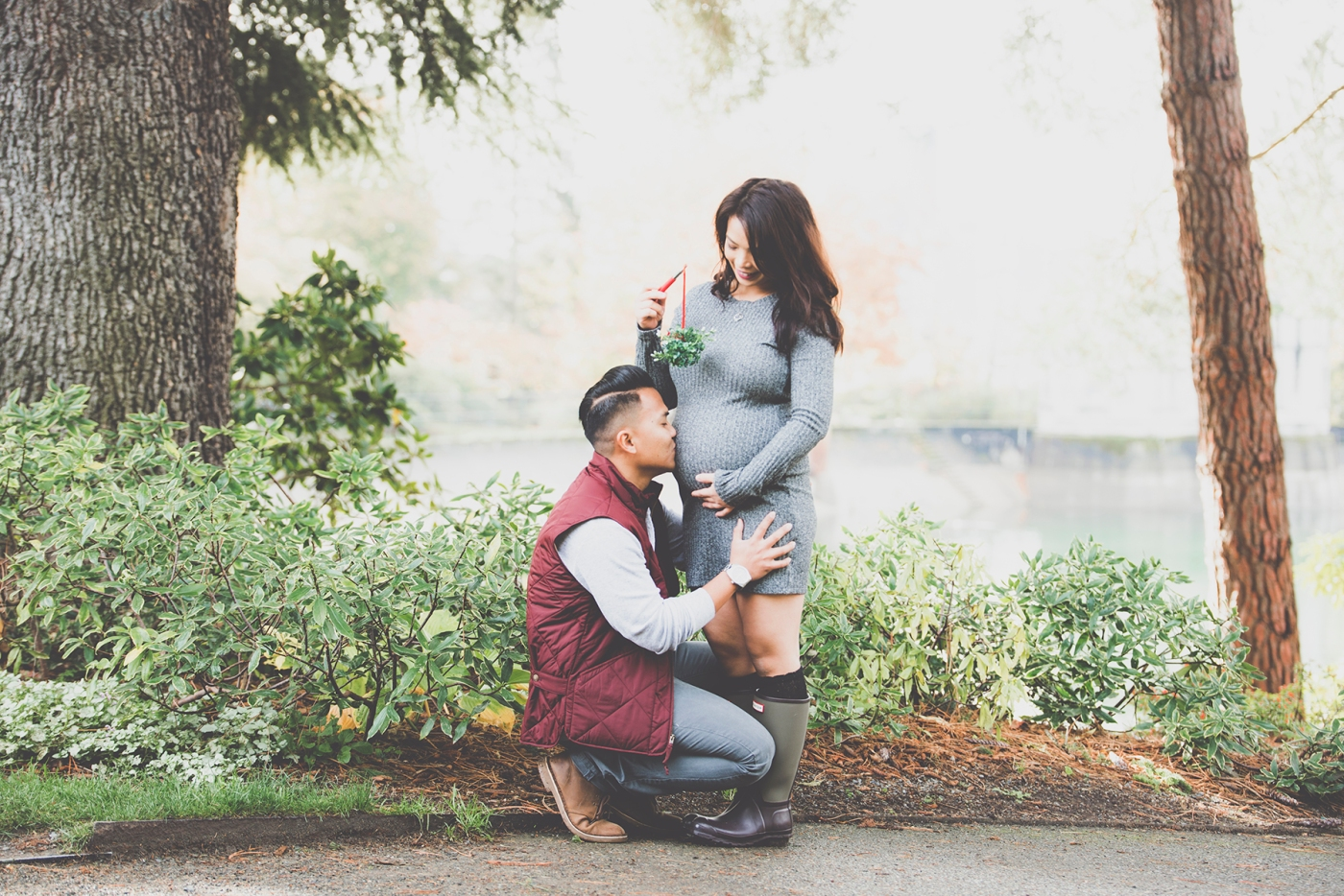 paula_p_maternity_the_royal_squirrel_seattle_family_photographer_2016_dsc_8062