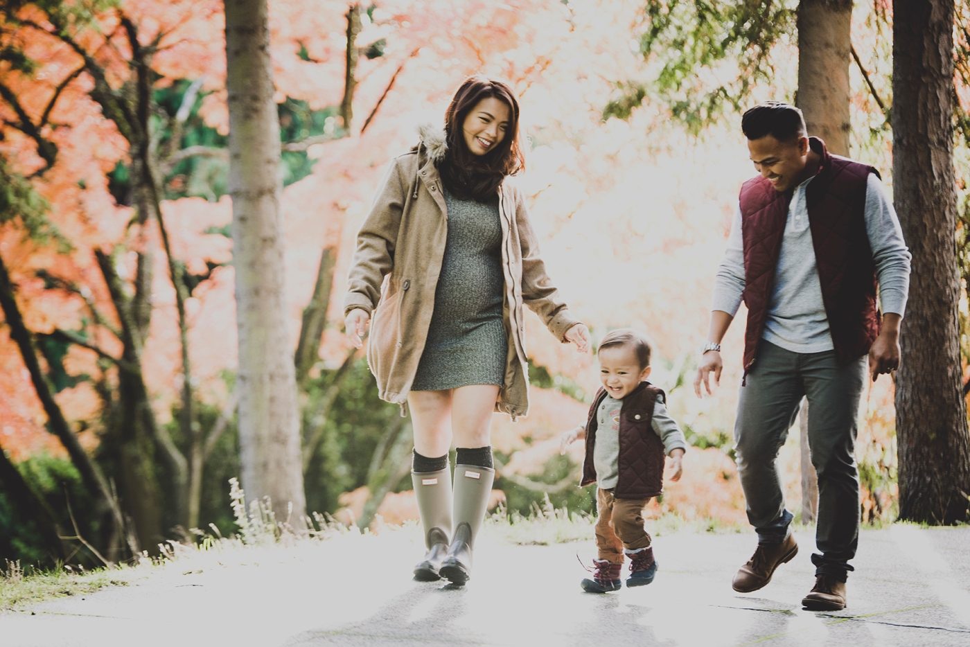 paula_p_maternity_the_royal_squirrel_seattle_family_photographer_2016_fall_dsc_7801