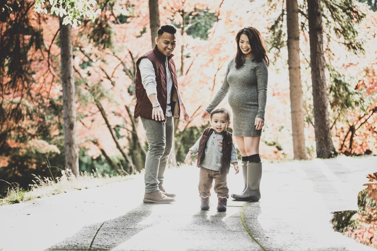 paula_p_maternity_the_royal_squirrel_seattle_family_photographer_2016_fall_dsc_7806