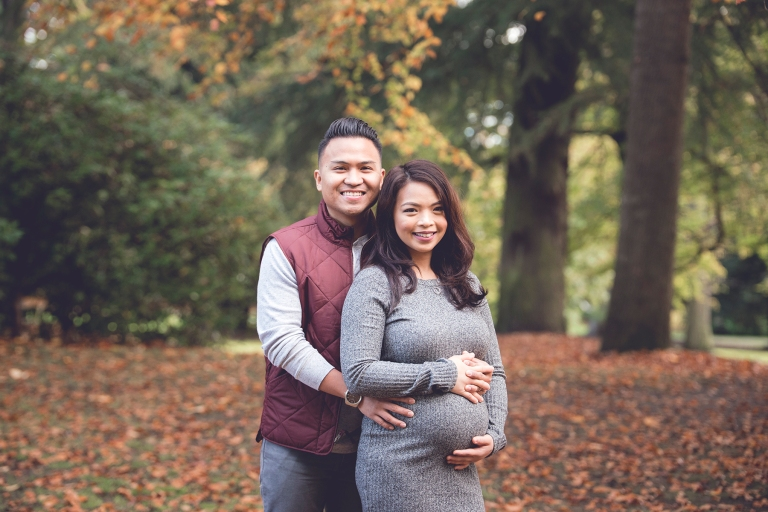 paula_p_maternity_the_royal_squirrel_seattle_family_photographer_2016_fall_dsc_7853
