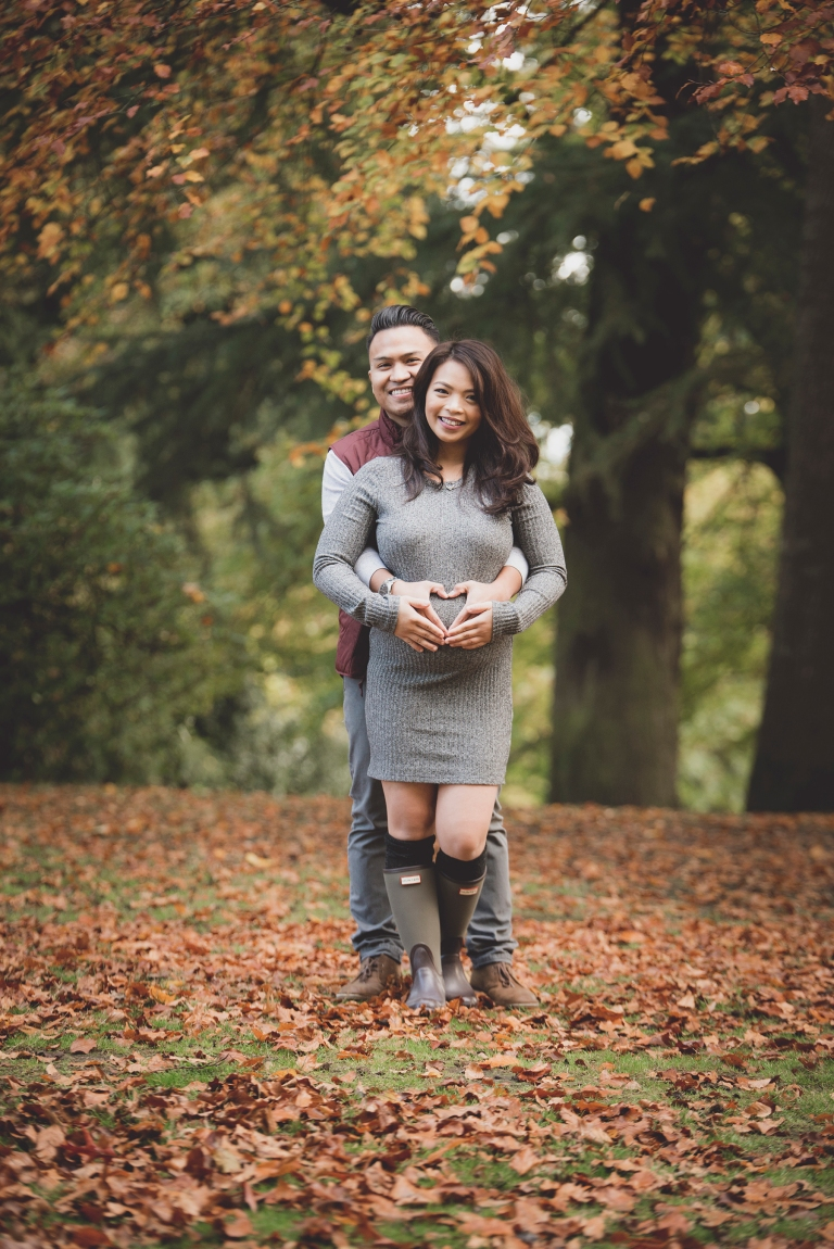 paula_p_maternity_the_royal_squirrel_seattle_family_photographer_2016_fall_dsc_7856