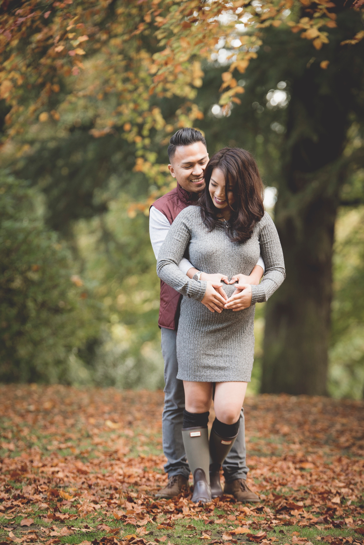 paula_p_maternity_the_royal_squirrel_seattle_family_photographer_2016_fall_dsc_7858