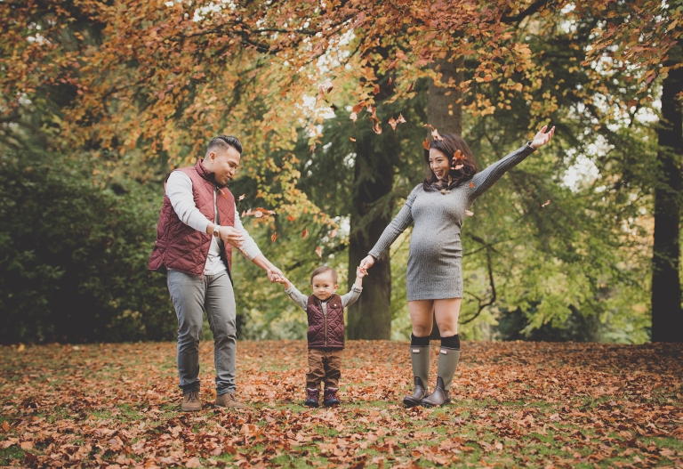 paula_p_maternity_the_royal_squirrel_seattle_family_photographer_2016_fall_dsc_7866