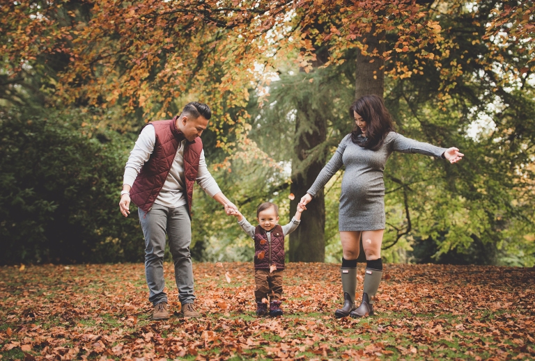 paula_p_maternity_the_royal_squirrel_seattle_family_photographer_2016_fall_dsc_7868