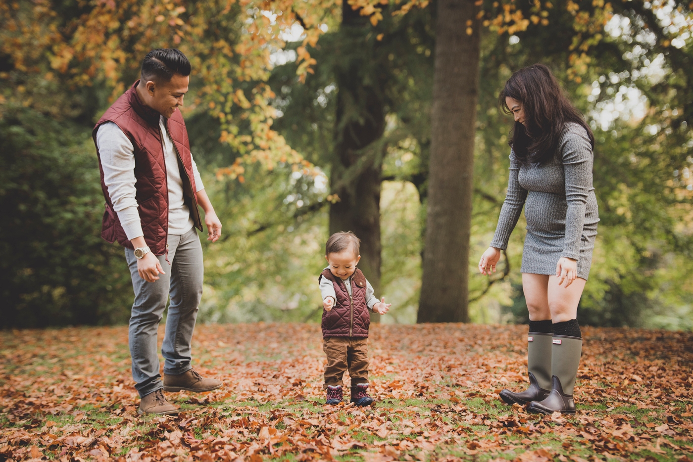 paula_p_maternity_the_royal_squirrel_seattle_family_photographer_2016_fall_dsc_7871