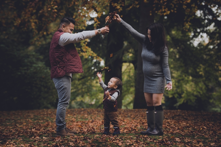 paula_p_maternity_the_royal_squirrel_seattle_family_photographer_2016_fall_dsc_7873