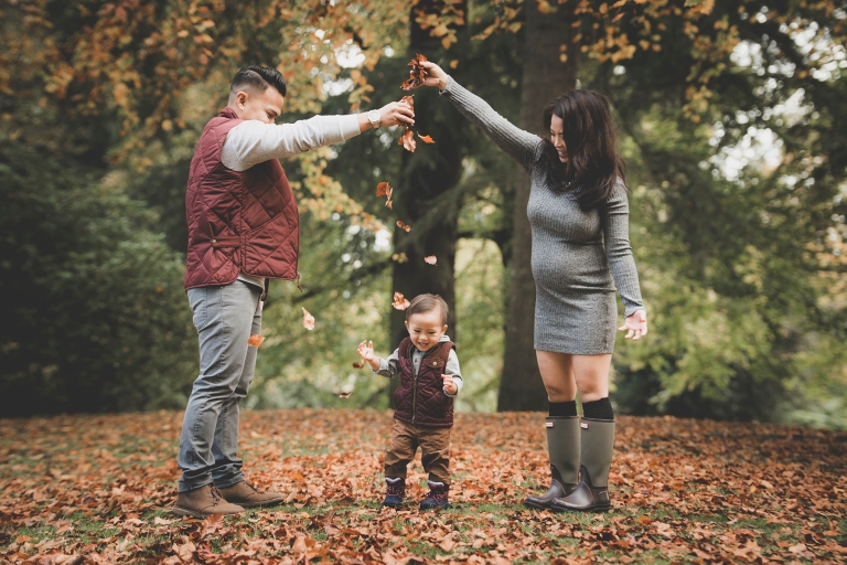 paula_p_maternity_the_royal_squirrel_seattle_family_photographer_2016_fall_dsc_7874