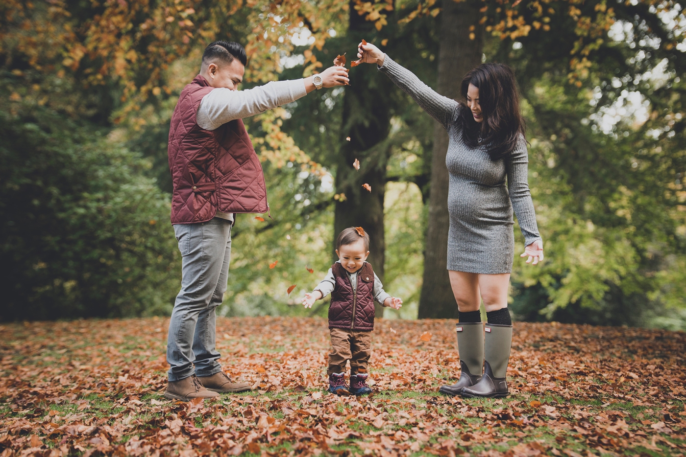 paula_p_maternity_the_royal_squirrel_seattle_family_photographer_2016_fall_dsc_7875