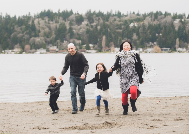 janes_photography_2016_renton_family_a_w_2016_session_newcastle_beach_park_20168746