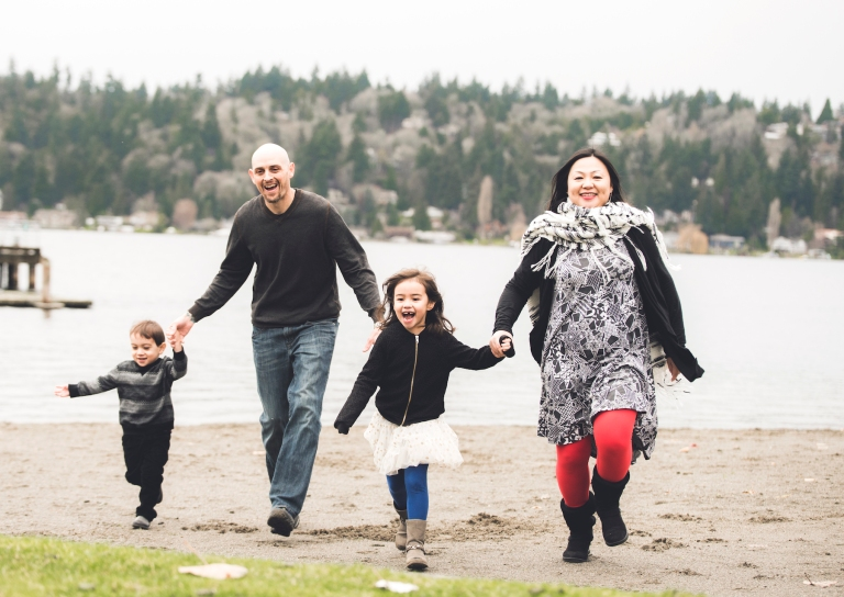 janes_photography_2016_renton_family_a_w_2016_session_newcastle_beach_park_20168749