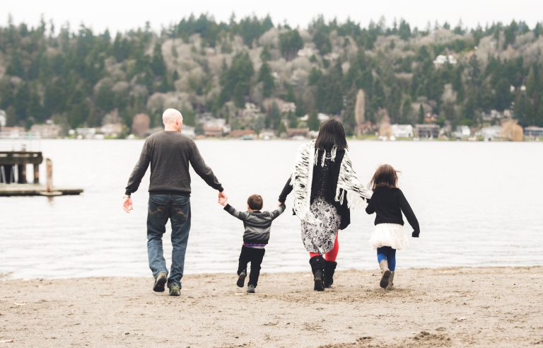 janes_photography_2016_renton_family_a_w_2016_session_newcastle_beach_park_20168752