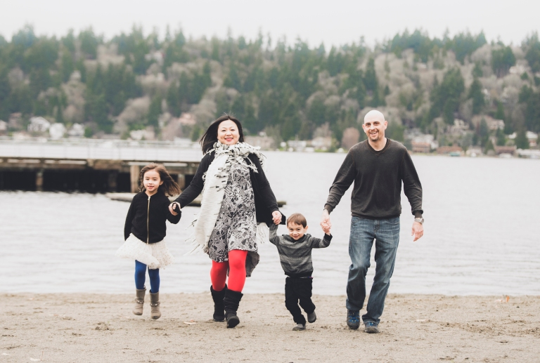 janes_photography_2016_renton_family_a_w_2016_session_newcastle_beach_park_20168755