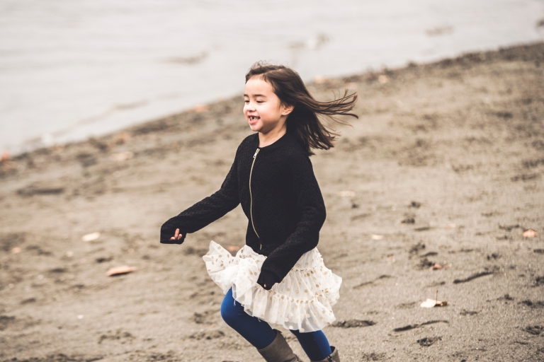 janes_photography_2016_renton_family_a_w_2016_session_newcastle_beach_park_20168770