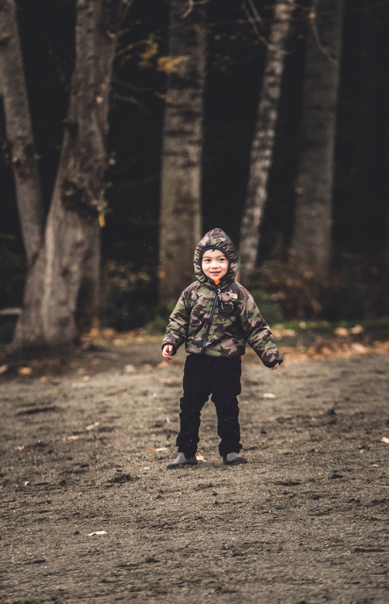 janes_photography_2016_renton_family_a_w_2016_session_newcastle_beach_park_20168783