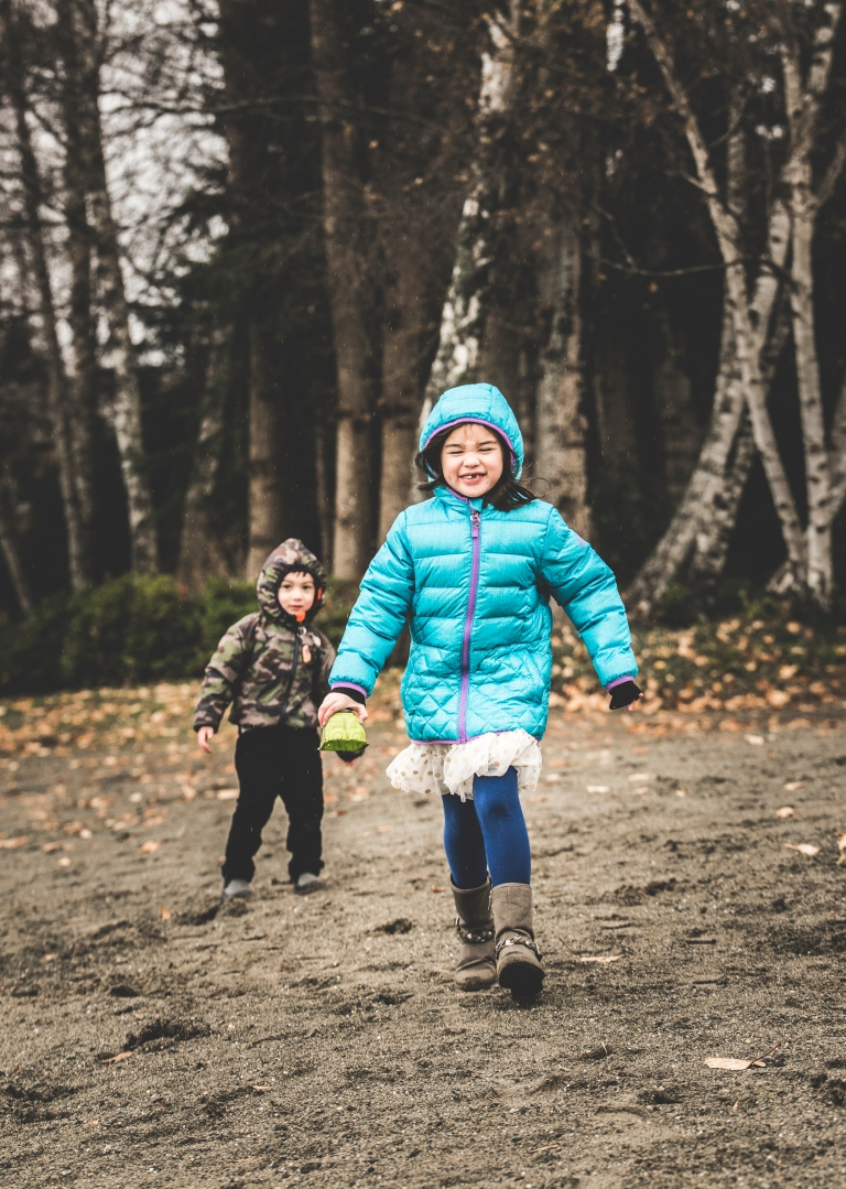 janes_photography_2016_renton_family_a_w_2016_session_newcastle_beach_park_20168786