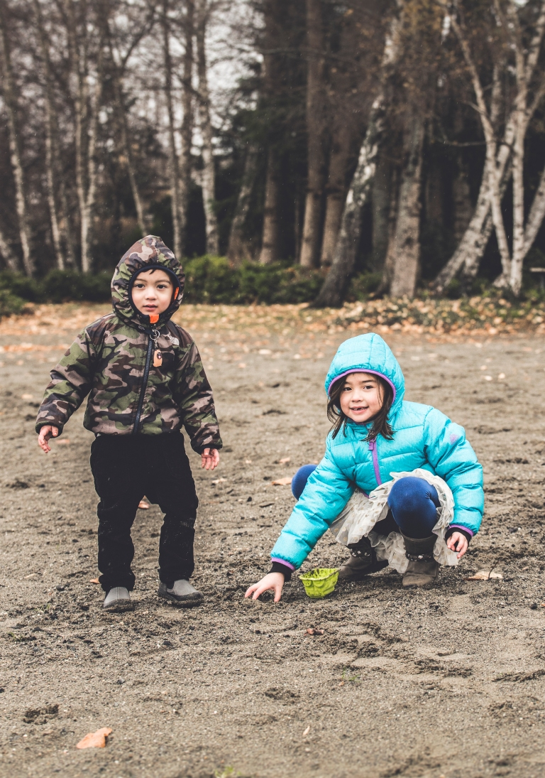janes_photography_2016_renton_family_a_w_2016_session_newcastle_beach_park_20168788