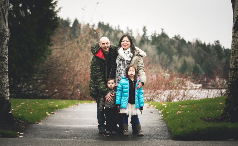janes_photography_2016_renton_family_a_w_2016_session_newcastle_beach_park_20168804