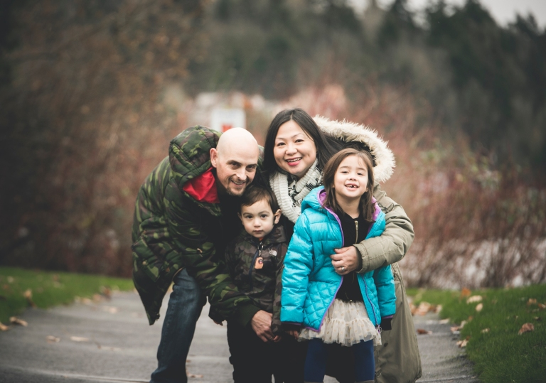 janes_photography_2016_renton_family_a_w_2016_session_newcastle_beach_park_20168807