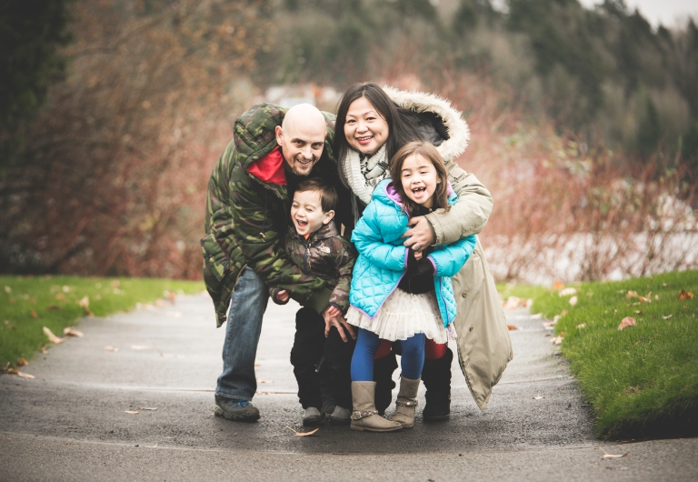 janes_photography_2016_renton_family_a_w_2016_session_newcastle_beach_park_20168814