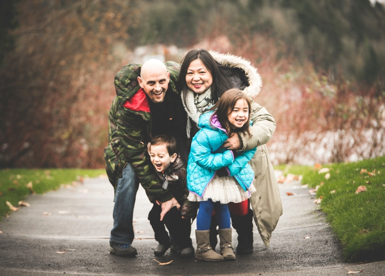 janes_photography_2016_renton_family_a_w_2016_session_newcastle_beach_park_20168818