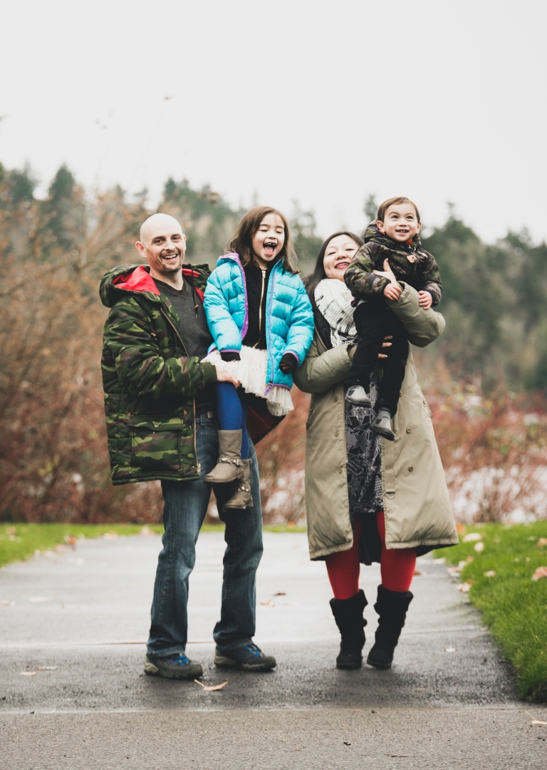 janes_photography_2016_renton_family_a_w_2016_session_newcastle_beach_park_20168827