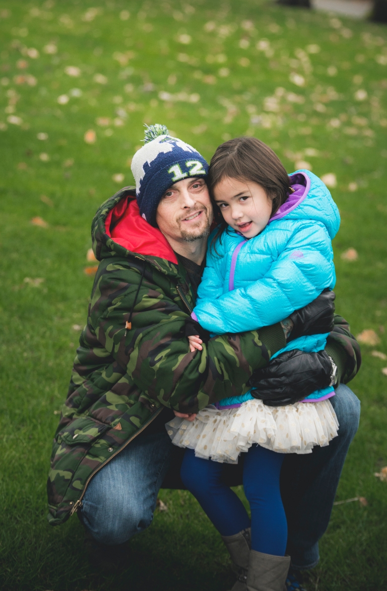 janes_photography_2016_renton_family_a_w_2016_session_newcastle_beach_park_20168866