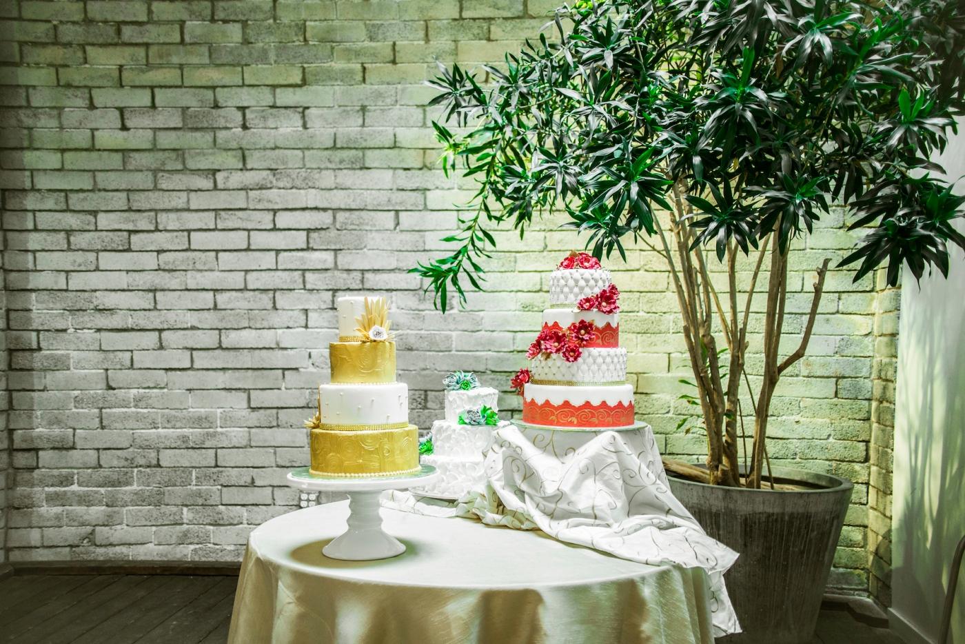 2photography_by_jane_speleers_2017_wedding_show_i_do_sodo_within_designed_by_melody_davisdsc_0196