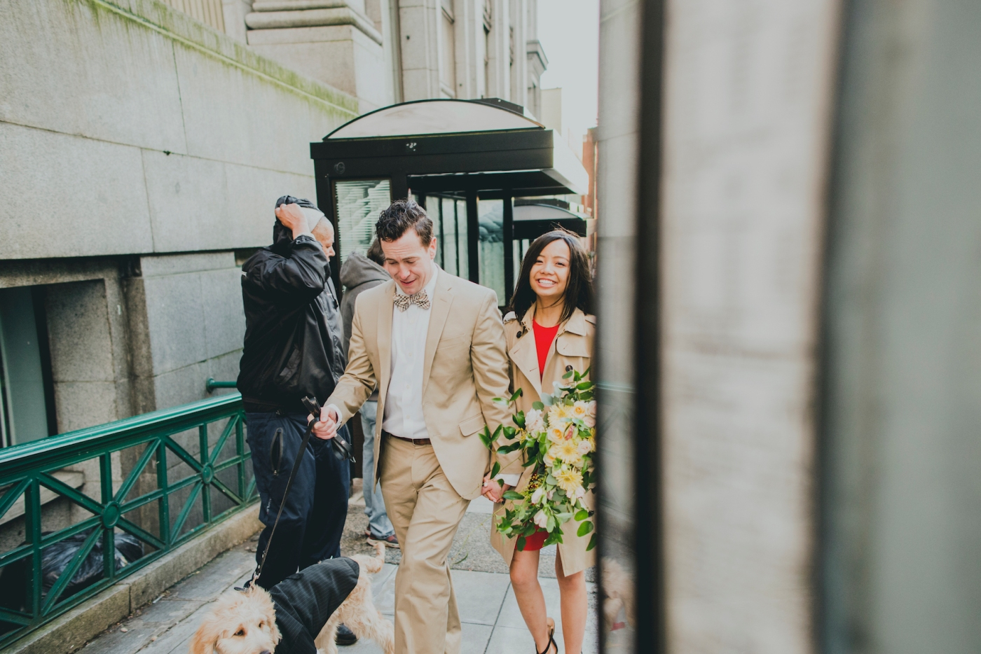 add-newphotography_by_jane_speleers_2017_seattle_court_house_wedding-dsc_9273