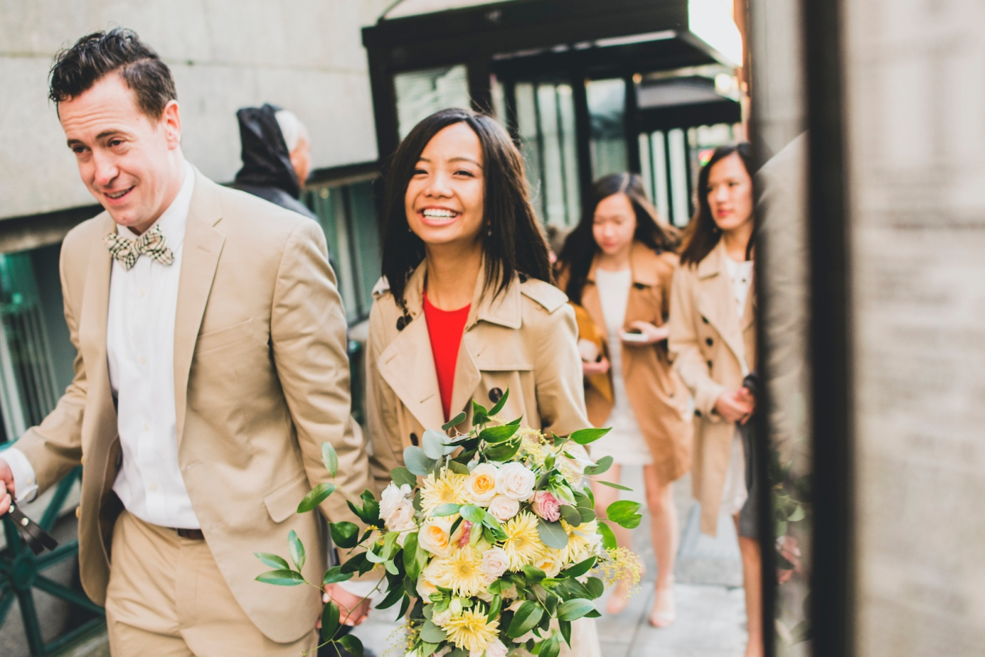 add-newphotography_by_jane_speleers_2017_seattle_court_house_wedding-dsc_9275